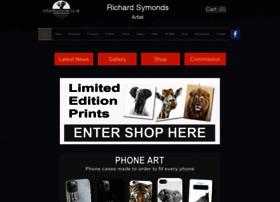 richardsymonds.co.uk
