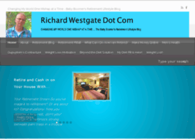 richardwestgate.com