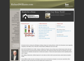 richardwilliams.com