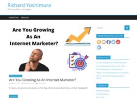 richardyoshimura.com