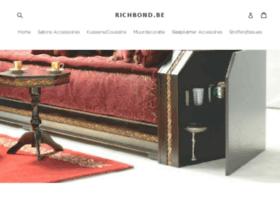 richbond.nl