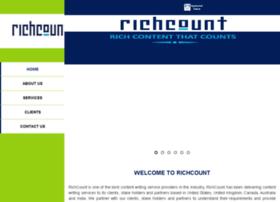 richcount.com