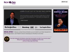 richdadcoaching.com