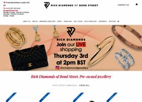 richdiamonds.com