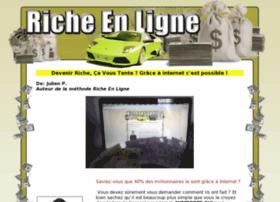 riche-en-ligne.com