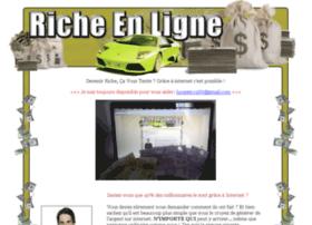 riche-en-ligne.org