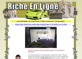 riche-en-ligne2012.net