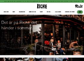 riche.se