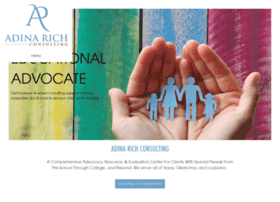 richeducationalconsulting.com