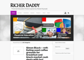 richerdaddy.com