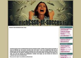 richesse-et-succes.fr