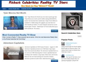 richestcelebrities.blogspot.com