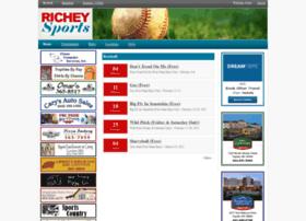 richeysports.com