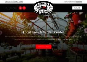 richfieldfarms.com