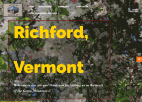 richfordvt.org