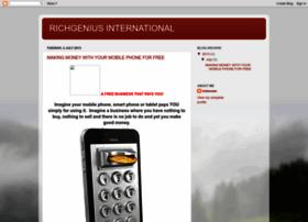 richgenius.blogspot.com