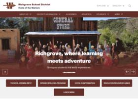 richgrove.org