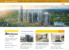 richhome.com.vn