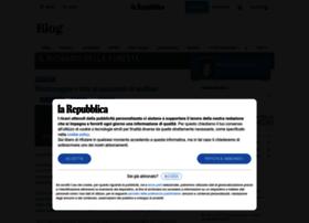 richiamo-della-foresta.blogautore.repubblica.it
