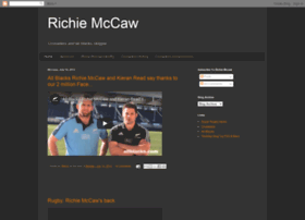 richie-mccaw.blogspot.de