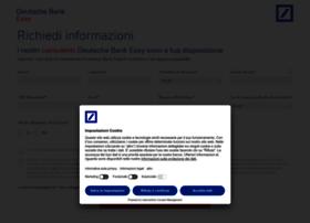 richiedi-informazioni.dbeasy.it