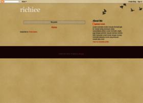 richieemeke1.blogspot.com