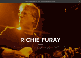 richiefuray.com
