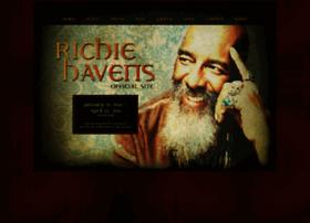 richiehavens.com