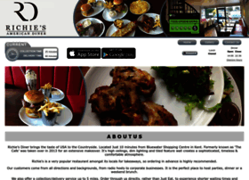 richies-diner.co.uk