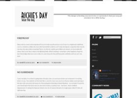 richietm.blogspot.com