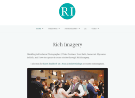 richimagery.co.uk