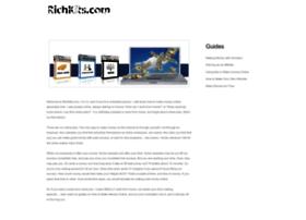 richkits.com