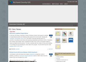 richlandmaps.com