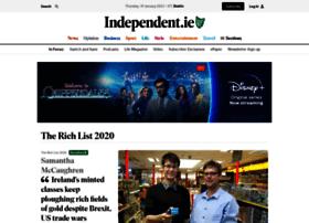 richlist.independent.ie