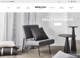 richloomcontract.com