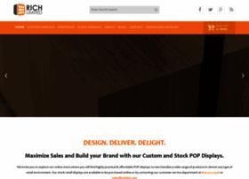 richltd.com