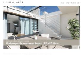 richmallorca.com