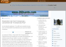 richman.ivoire-blog.com