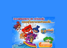 richman.playpark.com