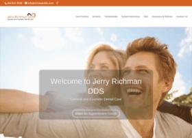richmandds.com