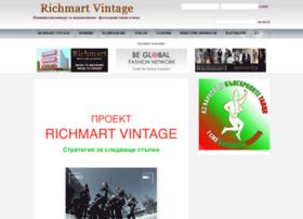 richmart-vintage.com