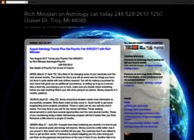 richmilostanonastrology.blogspot.in