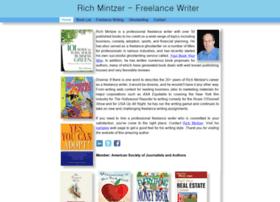 richmintzer.com