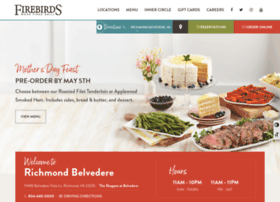 richmond-belvedere.firebirdsrestaurants.com