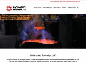 richmond-industries.com
