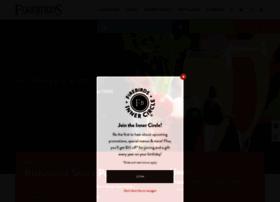 richmond-short-pump.firebirdsrestaurants.com