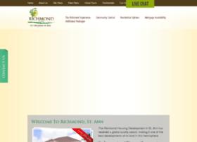 richmond-v2.chrysalishosting.com