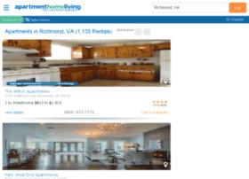 richmond.apartmenthomeliving.com