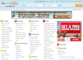 Craigslist Albuquerque Tools >> Software That Posts Cars On Craigslist And More | Autos Post