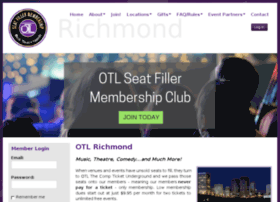 richmond.onthelistnetwork.com